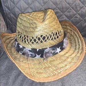 Cody James Cowboy Hat